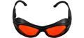 Occhiali Di Protezione Laser