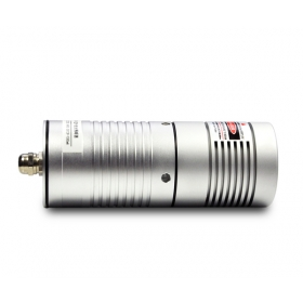 F Serie 2W Illuminatore IR Laser