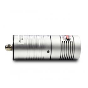 M Serie 500mW illuminatore IR laser