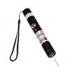 100mW Bombard Serie Puntatore Laser Rosso