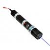 500mW Levin Serie Puntatore Laser Blu