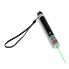 Abaddon serie 532nm 5mW Puntatore Laser Verde