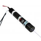 Invader Serie 405nm 300mW Puntatore Laser Blu Violetto