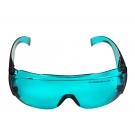 Occhiali Di Protezione Laser - 190nm-380nm e 600nm-760nm