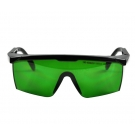 Occhiali Di Protezione Laser - 190nm-400nm e 950nm-1800nm