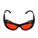 Occhiali Di Protezione Laser 200nm-540nm