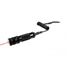 5mW mirino laser rosso 202